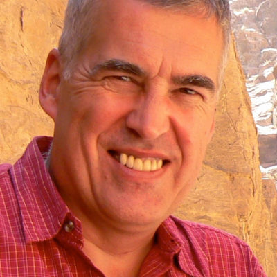 Ricklef Münnich