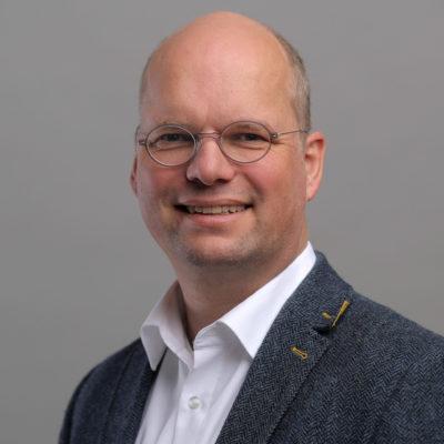 Philipp Kurowksi