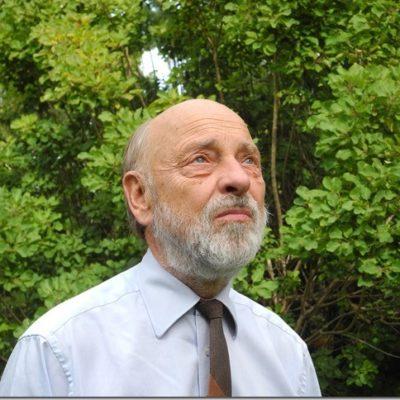 Peter Stosiek